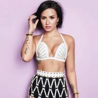 Demi Lovato, Selena Gomez, Justin Bieber e outros artistas que vão lançar álbum ainda em 2015
