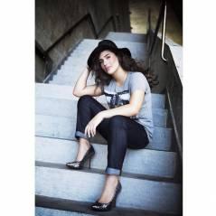 """Lívian Aragão, de """"Malhação"""", e as 20 fotos mais legais da namorada de Nicolas Prattes no Instagram!"""