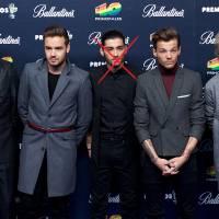 One Direction sem Zayn Malik: veja o que aconteceu de bombástico nesses 5 meses sem o gato!