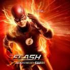 """Em """"The Flash"""": na 2ª temporada, veja quem retorna para a nova fase da série!"""