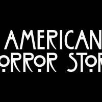 """Em """"American Horror Story"""": roteiristas pensam em mais duas temporadas para 2016!"""