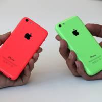 Apple pode lançar iPhone 6s em setembro e iPhone 5c será abandonado pela empresa!