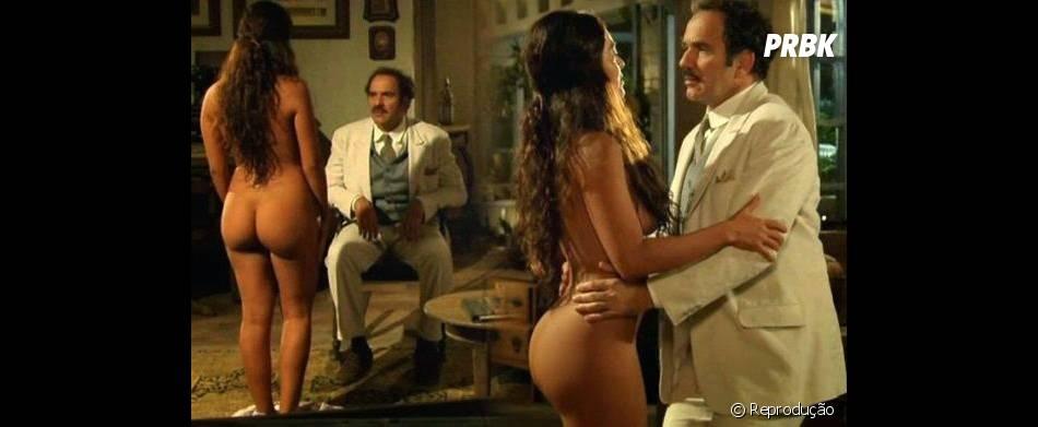 sexo em braga porn videos