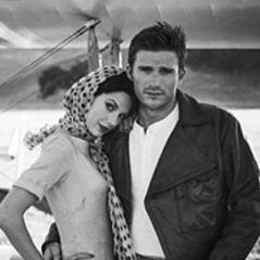 "Taylor Swift lança clipe de ""Wildest Dreams"" com Scott Eastwood e vive um romance épico!"