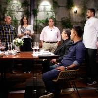 """No """"MasterChef Brasil"""": Participantes vão cozinhar no Arturito, restaurante de Paola Carosella"""