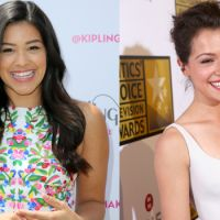 "De ""Star Wars VIII"": atrizes de ""Jane The Virgin"" e ""Orphan Black"" disputam papel no spin-off"
