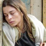 """Novela """"Verdades Secretas"""": Larissa (Grazi Massafera) sofre abuso sexual na cracolândia!"""