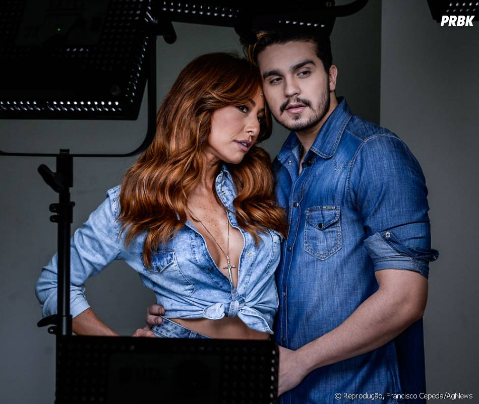 Ver telenovela provocame online dating