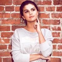 Selena Gomez pronta para lançar o novo CD? Site divulga tracklist completa do álbum da gata!