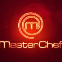 """Do """"MasterChef Brasil"""": Conheça a história do reality culinário mais famoso do mundo!"""