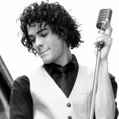 """Exclusivo: Sam Alves, vencedor do """"The Voice Brasil"""", conta o que vai fazer com o prêmio"""