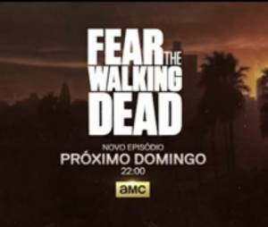 "Em ""Fear The Walking Dead"": veja teaser do próximo capítulo!"