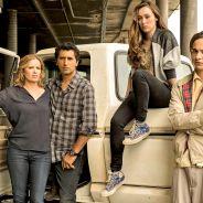 """Em """"Fear The Walking Dead"""": na 1ª temporada, veja teaser do próximo episódio da série!"""