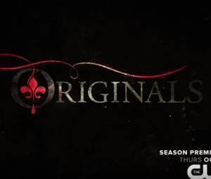 """Em """"The Originals"""": veja primeiro trailer da 3ª temporada da série!"""