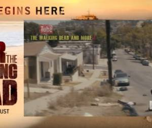 """Em """"Fear The Walking Dead"""": veja trailer exclusivo do quarto episódio da série!"""