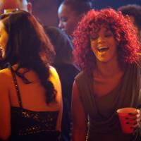 Rock in Rio 2015: Com Rihanna e Katy Perry, veja 10 gifs que definem sua ansiedade para os shows
