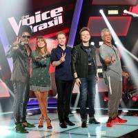 """No """"The Voice Brasil"""": 4ª temporada tem novas fases, um assistente surpresa e muito mais. Se liga!"""