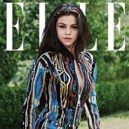 """Selena Gomez e Justin Bieber namorando de novo? Cantora diz se topa uma reconciliação: """"Eu não sei"""""""