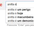 Dependendo do ponto de vista, o Purebreak há de concordar que a Anitta realmente é um perigo