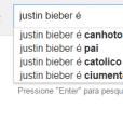 Se o Justin Bieber é ou não ciumento, só a Selena Gomez pode dizer