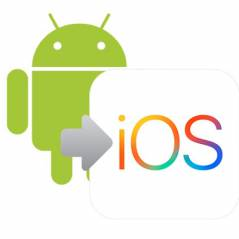 Move to iOS, aplicativo da Apple, causa revolta nos usuários do Android! Entenda a polêmica