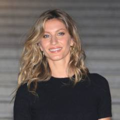 """Gisele Bündchen e Cara Delevingne são as modelos mais bem pagas do mundo, segundo a """"Forbes"""""""