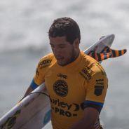 Mundial de Surf 2015: Gabriel Medina é eliminado e Mineirinho vai para final com Mick Fanning