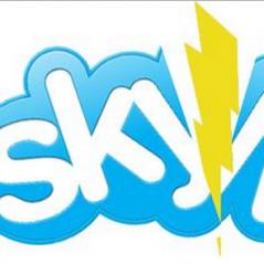 Skype fora do ar! O mensageiro parou de funcionar globalmente nesta segunda-feira (21)