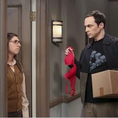 """Em """"The Big Bang Theory"""": estreia 9ª temporada com Amy e Sheldon, casamento e muitas novidades!"""