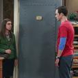 """Série """"The Big Bang Theory"""" retorna com fim do namoro de Sheldon (Jim Parson) e Amy (Mayim Bialik)!"""