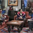 """Em """"The Big Bang Theory"""": será que separação de Amy (Mayim Bialik) e Sheldon (Jim Parson) vai afetar o resto do grupo?"""