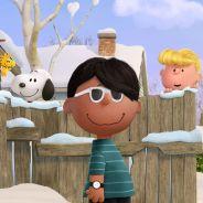 """De """"Snoopy e Charlie Brown - Peanuts, O Filme"""": crie o seu próprio e vire um personagem do filme"""