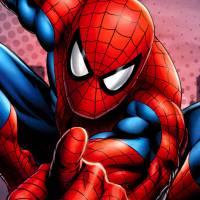 """Novo """"Homem-Aranha"""", da Marvel: Ariana Grande, """"Malhação"""" e outras coisas mais velhas que o mocinho!"""