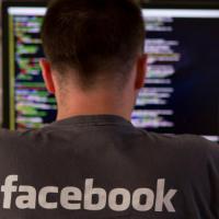 """Facebook já está """"morto e enterrado"""" para adolescentes, revela pesquisa"""
