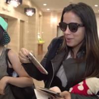 Anitta no Japão? Estrela pop libera o primeiro episódio de sua aventura internacional pelo país!