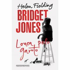 Autora de Bridget Jones mata Mark Darcy e gera revolta entre fãs do livro
