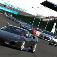 """Adeus: Sony anuncia fim de servidores de """"Gran Turismo 5"""" e outros jogos"""