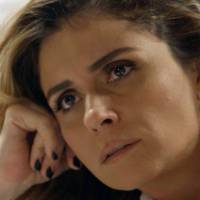 "Novela ""A Regra do Jogo"": Atena (Giovanna Antonelli) é condenada à morte após vídeo polêmico!"