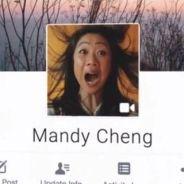 Novidade no Facebook: foto do perfil poderá ser animada, em formato gif
