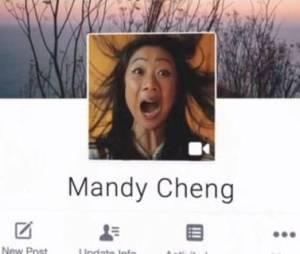 Facebook terá vídeos em formato gif como avatar do perfil