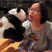 """No """"MasterChef Júnior"""": com Jiang Pu, Band inicia gravações da versão infantil do reality culinário!"""