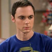 """Em """"The Big Bang Theory"""": na 9ª temporada, Sheldon revoltado com mudança e mais do episódio!"""