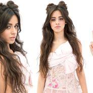 Camila Cabello, do Fifth Harmony, filósofa? Veja 7 frases da diva pra levar de inspiração pra vida!
