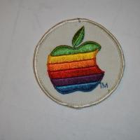 Fotos mostram como era a Apple quando tudo começou