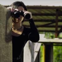 """Demi Lovato libera prévia de """"Kingdom Come"""" e teaser do clipe de """"Confident"""". Confira!"""