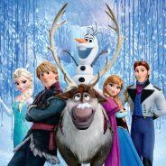 """CineBreak: """"Frozen - Uma Aventura Congelante"""" é a nova animação da Disney"""