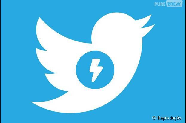 Twitter ganha nova ferramenta chamada de Moments e vai em busca de novos  usuários! 37782904c8