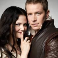 """Em """"Once Upon a Time"""": na 5ª temporada, David vai atrás de relíquia em nova sinopse"""