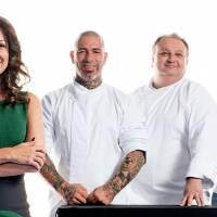 """Do """"MasterChef Brasil"""" e """"MasterChef Júnior"""": Band quer produzir o reality culinário até 2018!"""