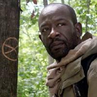"Em ""The Walking Dead"": na 6ª temporada, Morgan terá flashback, segundo produtor!"